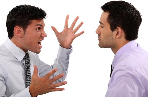 handling difficult people Learn about handling difficult people in this topic from the free management library.