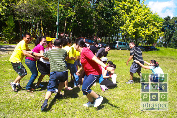 merci teambuilding IMG_6912