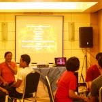 15 Tips To Become An Effective Supervisor Pinoy Bisniz