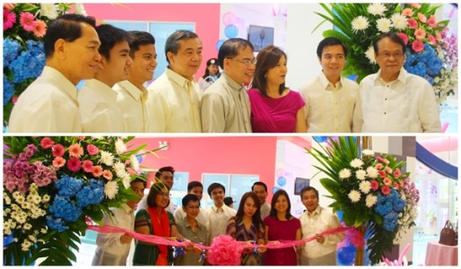 FRAGRANCE FACTORY, NOW IN BACOLOD CITY