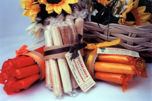 sugarlandia barquiron