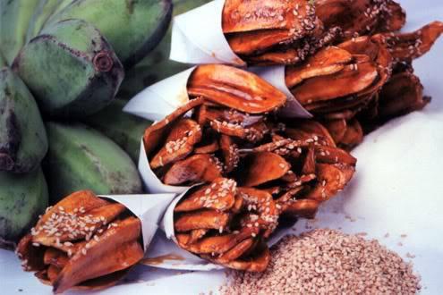 sugarlandia pinasugbo