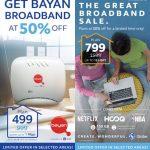 globe-broadband