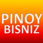 Pinoy Bisniz