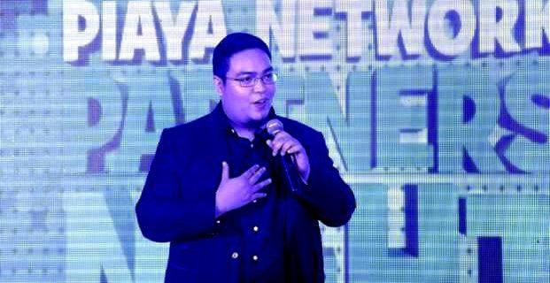 PIAYA NETWORK PARTNERS NIGHT