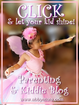 KIDDIE CARE, FASHION & MORE